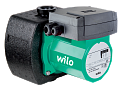 Wilo-TOP-S 30/4 DM PN6/10
